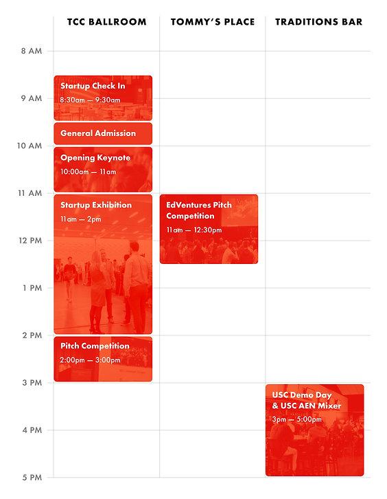 tall-schedule.jpg