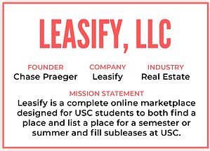 Leasify.png