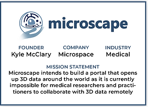 microscape.png