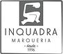 LOGO IQM CUADRADO 120116.png