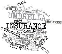 Do You Know These Common Insurance Terms?
