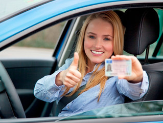 How To Insure Your Teenage Driver (Without Losing Your Mind!)