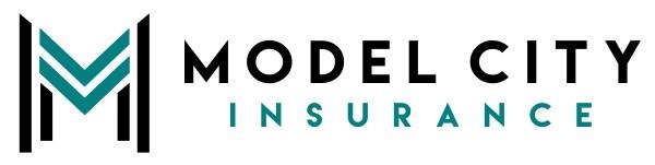 Model City Insurance
