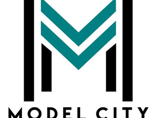 Get to Know: Model City Insurance