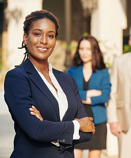 beautiful-confident-businesswoman.jpg