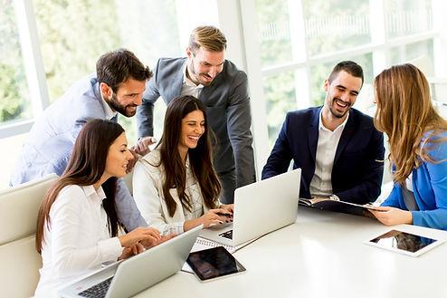 startup-business-team-meeting-modern-bri