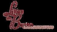 LTB Logo.png