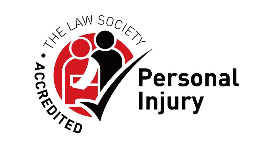 TLS Personal Injury