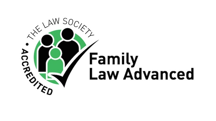 family-law-advanced-logo
