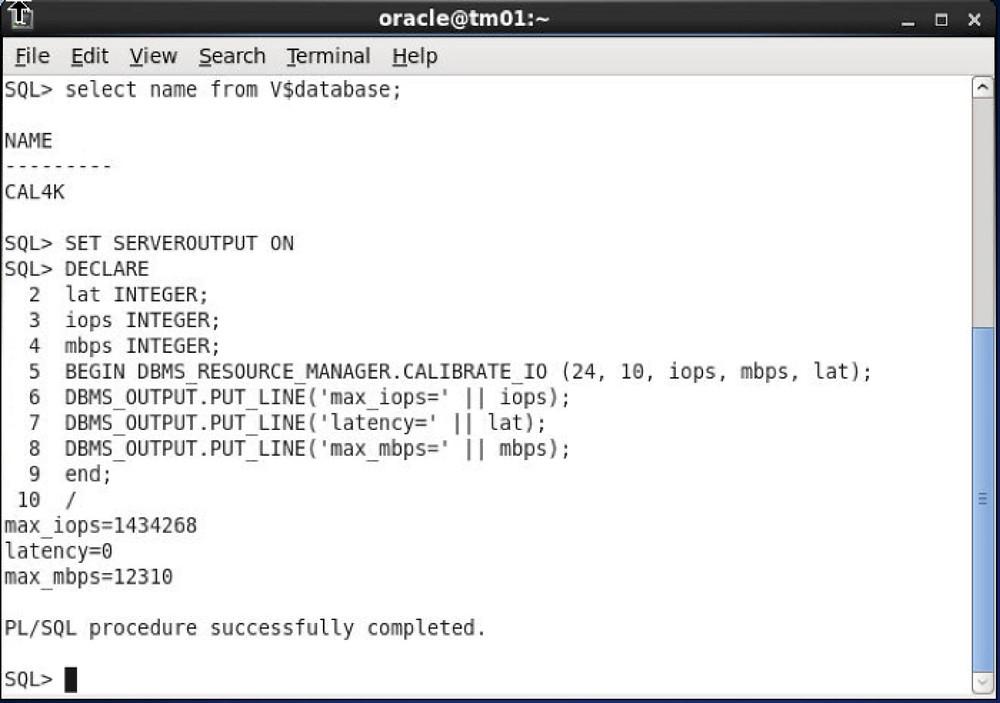 test io throughput.jpg