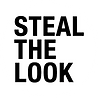 logo_steal_the_look.png