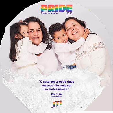 jti_pride2020.png