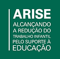 selo_arise.png