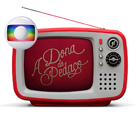 dona_do_pedaco.png