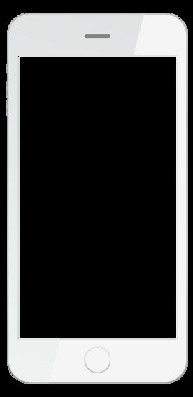 moldura_celular.png