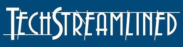 TS Logo FINAL_White - SingleLine_edited.