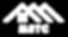 _logo_MSTC.png