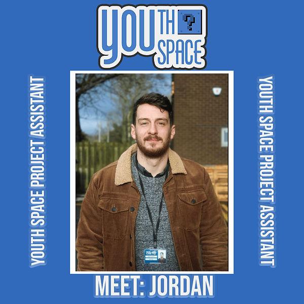 member of staff jordan.jpg