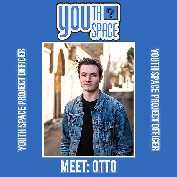 member of staff otto.jpg
