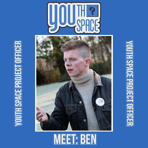 member of staff ben.jpg