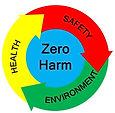 Zero Harm Logo.jpg