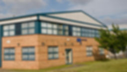 GR Electrical Services Ltd, Sherburn in Elmet, Leeds