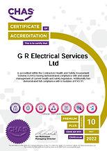 Certificate - Premium Plus 2021.jpg