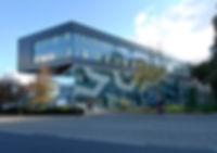 Mountbatten Building - Southampton.jpg