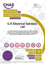 Certificate - Premium Plus 2.jpg