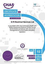 Certificate 1_page_001.jpg