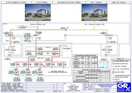 S19565M1 SD Model copy.jpg