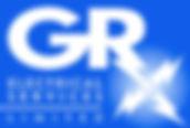 GR MASTER LOGO 2004.JPG