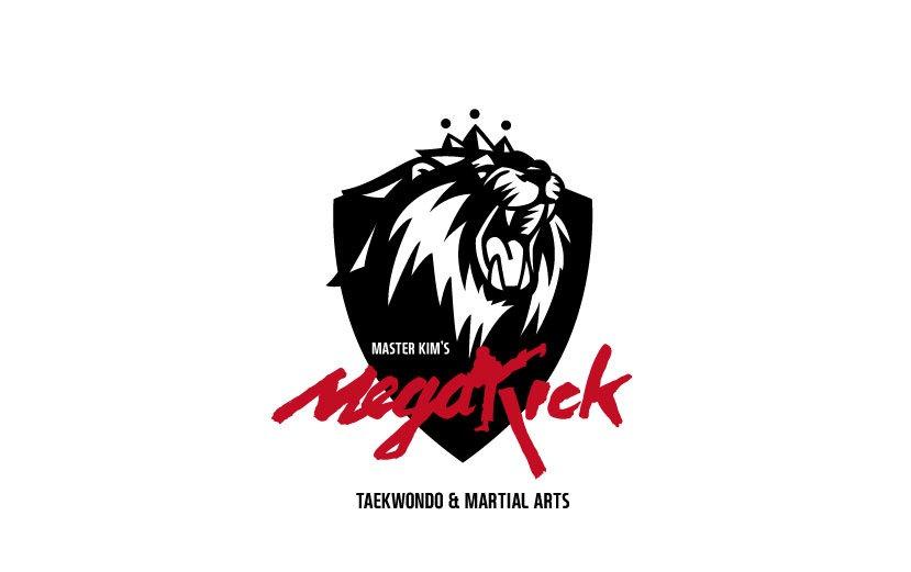 MegaKick TaeKwonDo Quick Start Trial