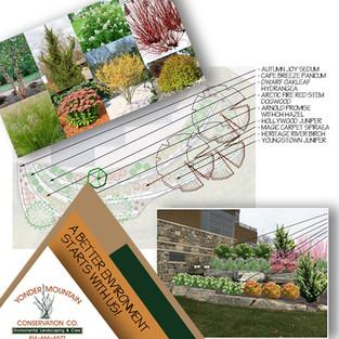 design (2).jpg