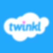 twinkl-og-default.png