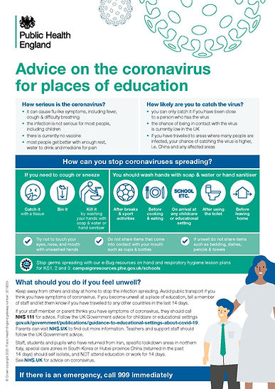 Coronavirus_advice_for_educational_setti