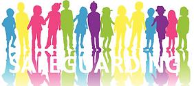 safeguarding.png