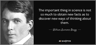 quote-the-important-thing-in-science-is-not-so-much-to-obtain-new-facts-as-to-discover-new
