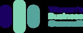 LogoRecurso 2.png