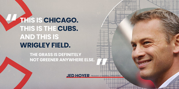 CubTogether_Quote_gray.jpg