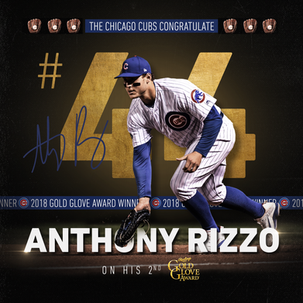 Rizzo_Gold Glove.png