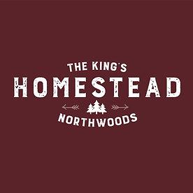 Homestead_Logo_WhiteOnMaroon_RGB.jpg