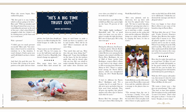 TheConfines_June_DRAFT_0528194.png