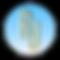output-onlinepngtools-4_upscaled_image_x