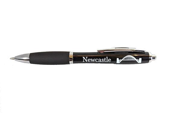 Newcastle Pen