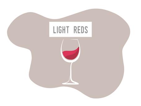 BBT Crash Course: Red, White & Rose Wine