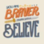 braver_300x-100.jpg
