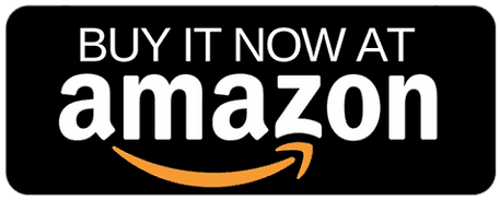Amazon-Button-480x192.png