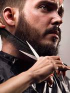 mens-barbering-lg.jpg