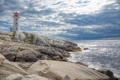 Nova Scotia  Peggys Cove.jpg